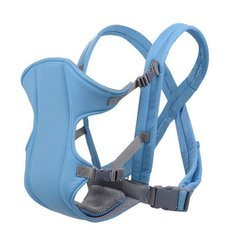 High Quality Baby Carrier Infant Hipseat Baby Wrap Slings Backpack Carrying Stroller