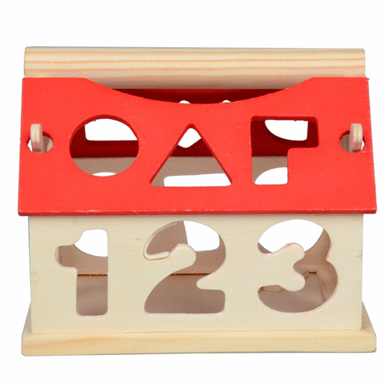 Wood-Figure-House-Toy-Set-Multicolor-Number-Building-Blocks-Toys-Kids-Montessori-Learning-Math-Toys-Children (4)