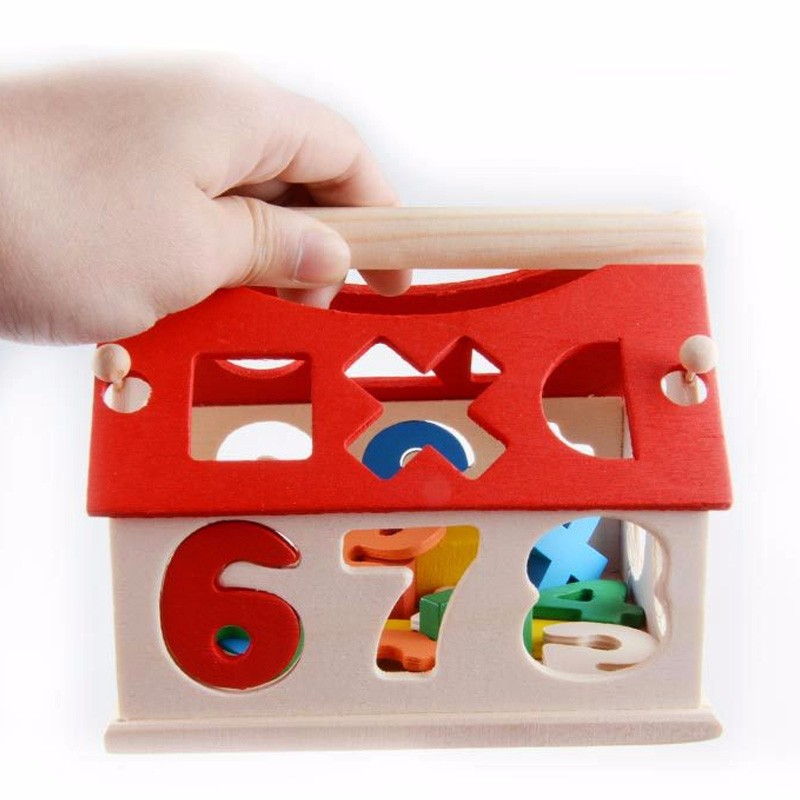Wood-Figure-House-Toy-Set-Multicolor-Number-Building-Blocks-Toys-Kids-Montessori-Learning-Math-Toys-Children (2)